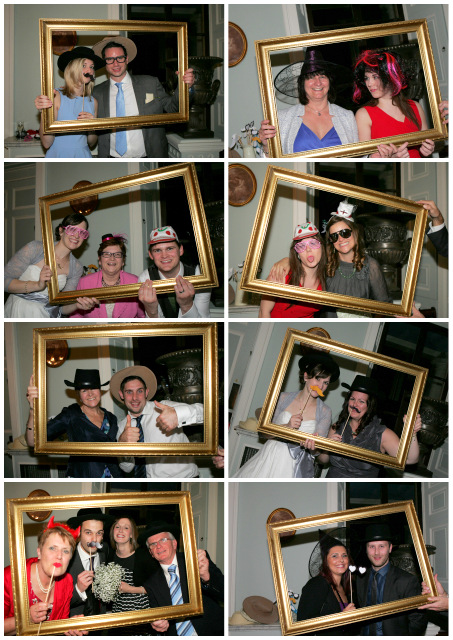 Wedding photography Earsham Hall Norfolk (4)