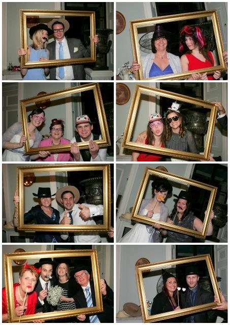 Wedding photography Earsham Hall Norfolk (4)