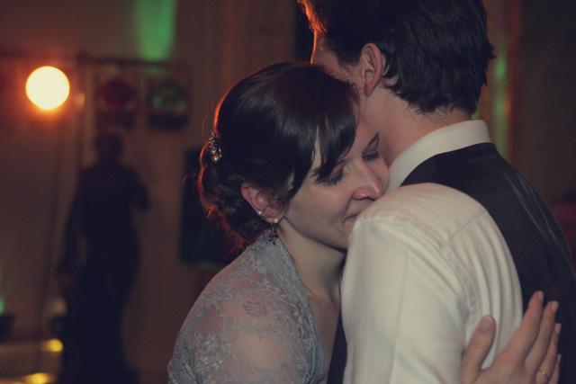 Wedding photography Earsham Hall Norfolk (3)
