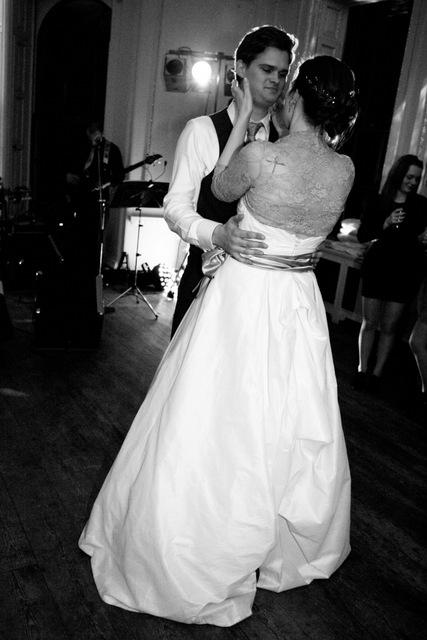 Wedding photography Earsham Hall Norfolk (2)