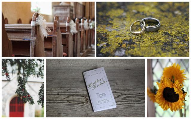Wedding photography Earsham Hall Norfolk (33)