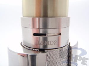 eleaf Lemo 2 RDA clearomizer review 2vape_0036