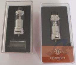 GeekVape Griffin vs Vaporesso Gemini review by 2vape _0002
