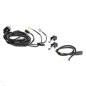 2873719 Polaris Series 10/11 Front Accessory Wire Harness