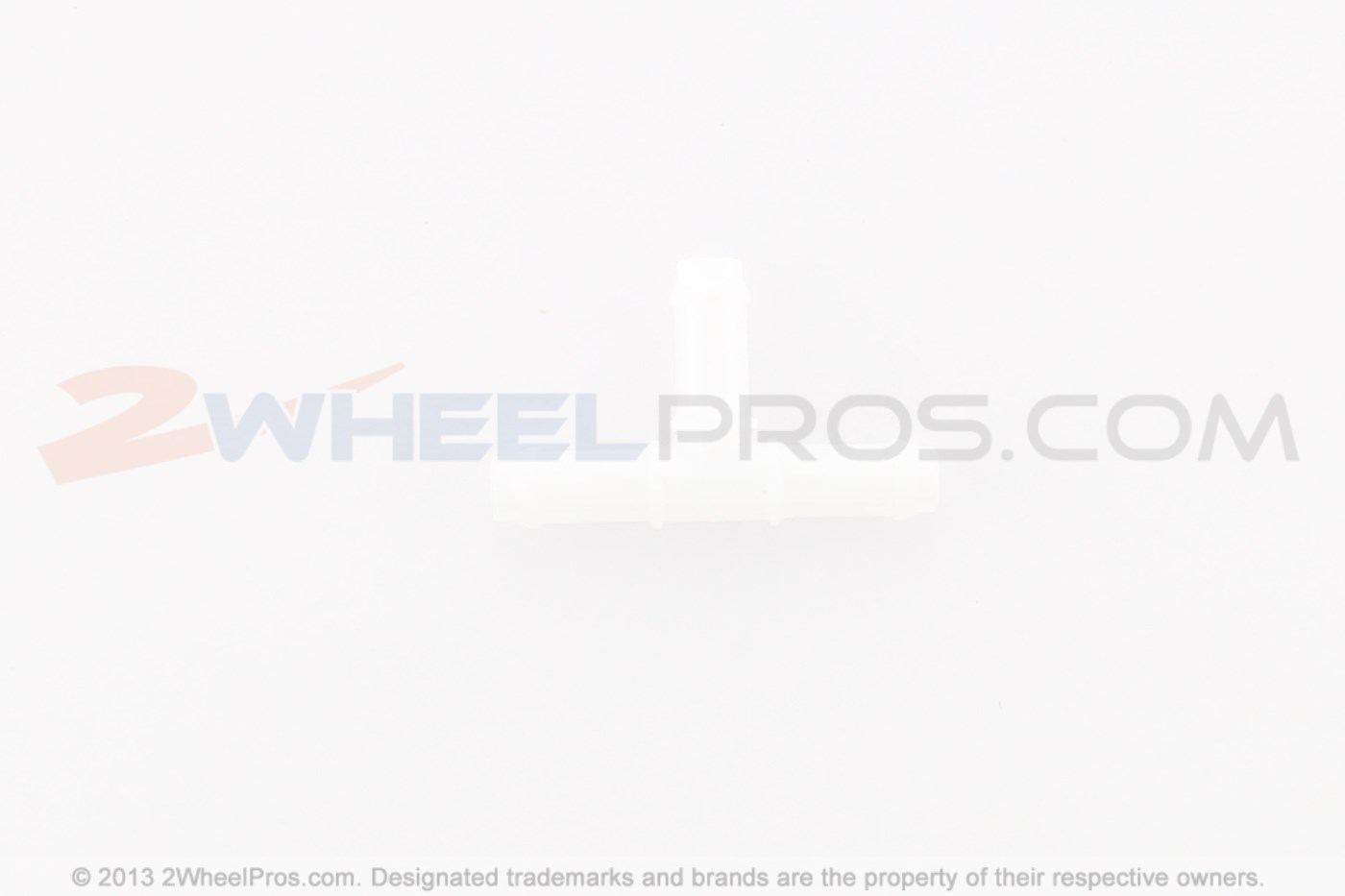 Carburetor (model L/m/n/p/r/s/t) replacement parts for