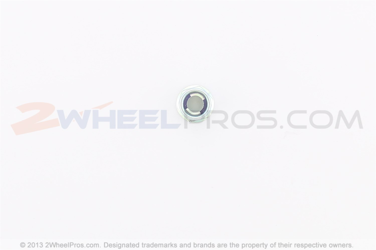 Rear Wheel 85 replacement parts for 1985 Honda BIG RED
