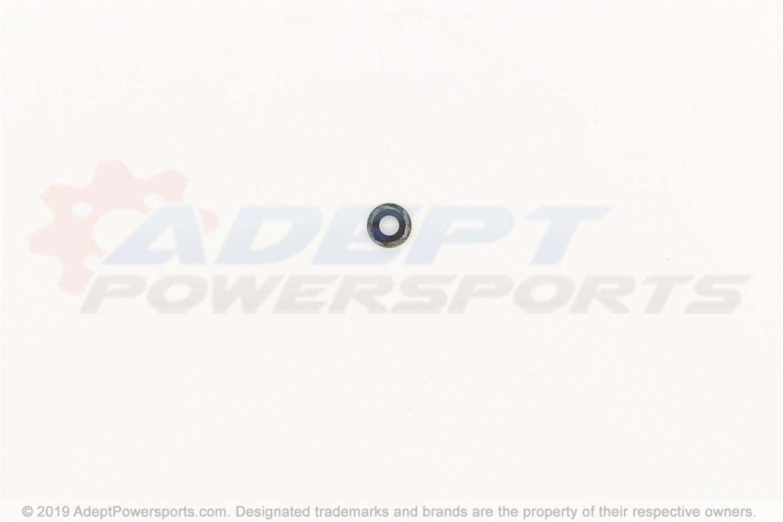Crankcase Cover replacement parts for 2001 Suzuki KATANA