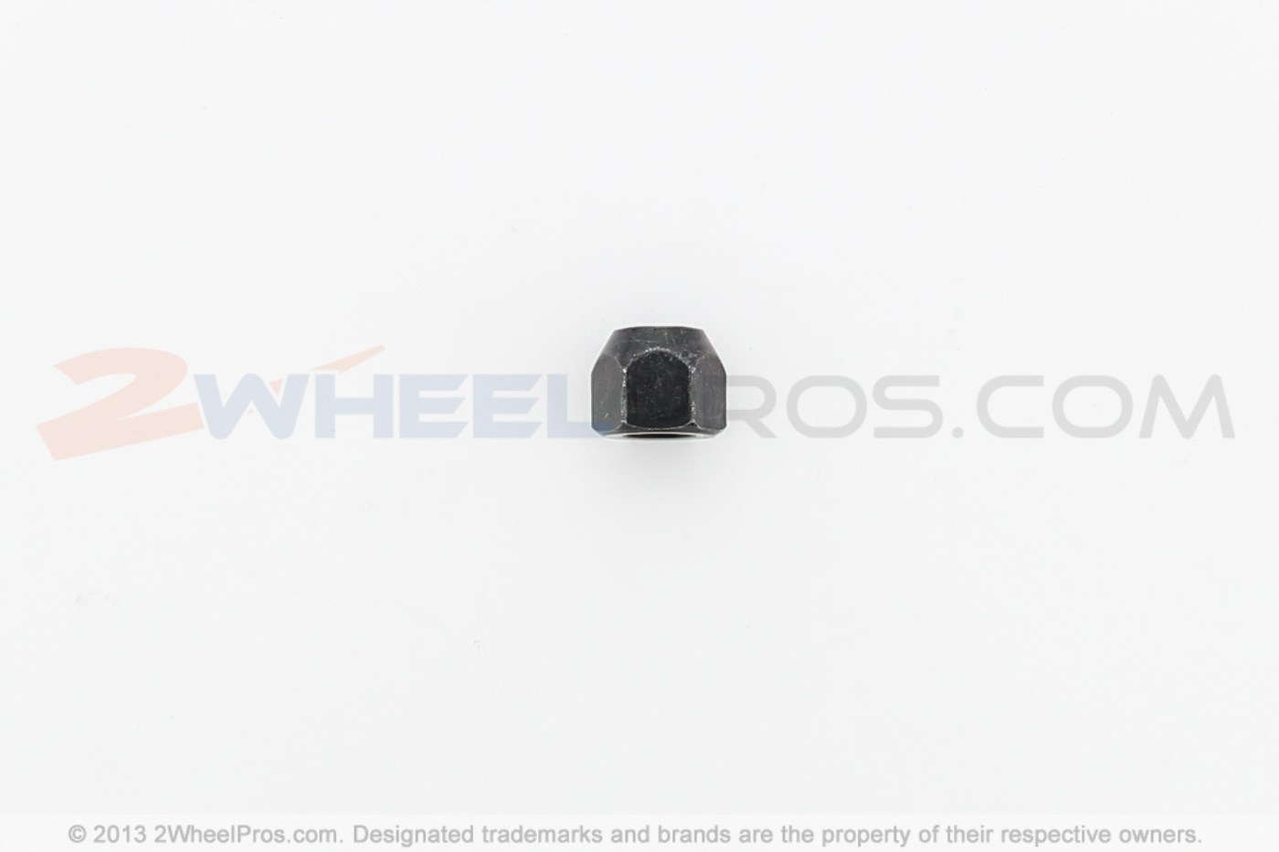 Front Wheel Replacement Parts For Yamaha Kodiak 4wd