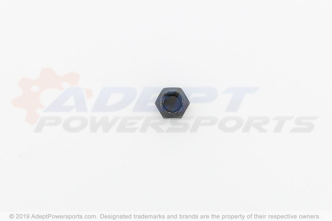 00 Yamaha Nut Spec L Shape Atv Lug 3 56