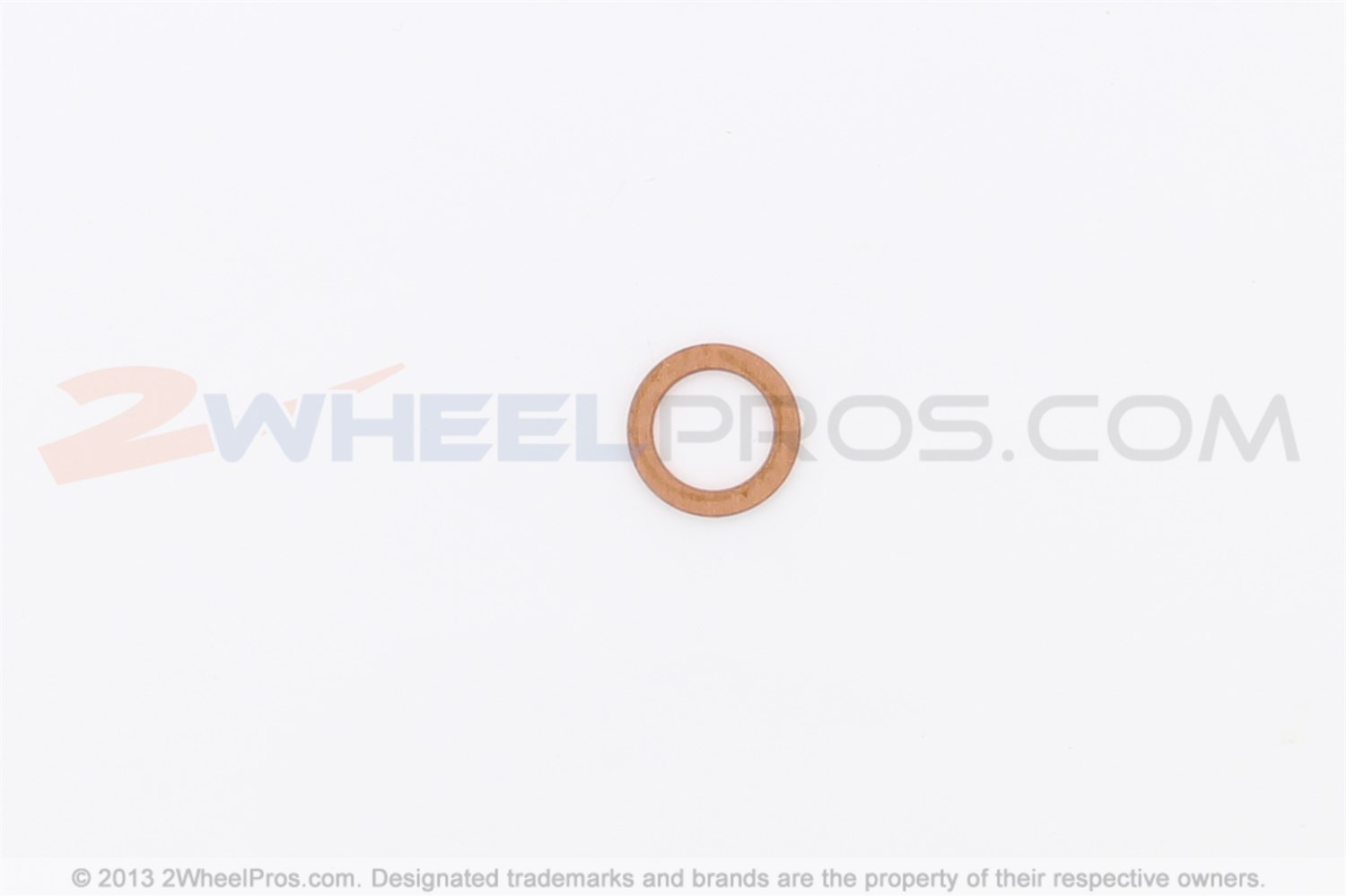 Gasket Kit B replacement parts for 2017 Honda GROM125