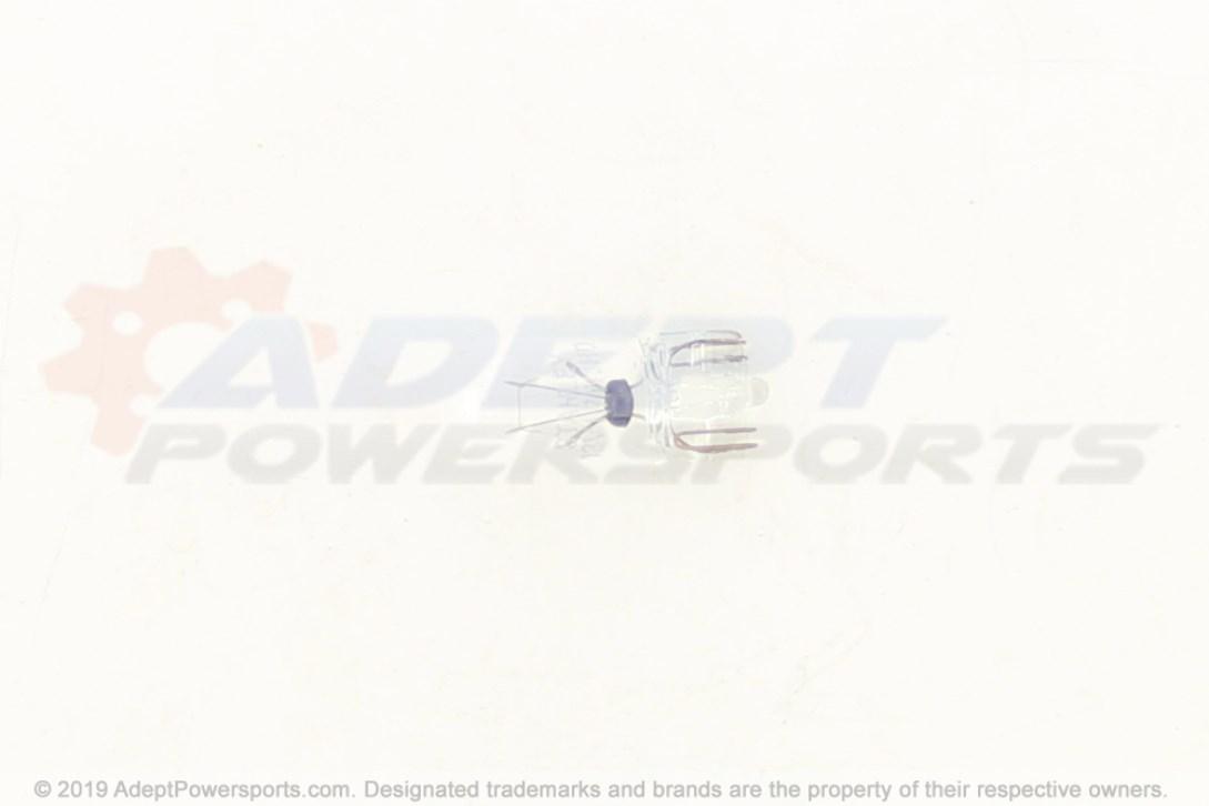Alternate Meter replacement parts for 2001 Yamaha BIG BEAR