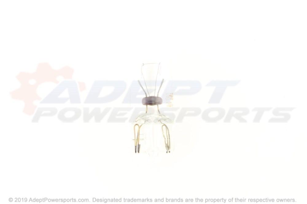 medium resolution of 4030040 polaris bulb taillight 4 86 2wheelpros manufacturer diagram part 33 quantity required 1 1993 polaris 350l big boss 2x4 w937539