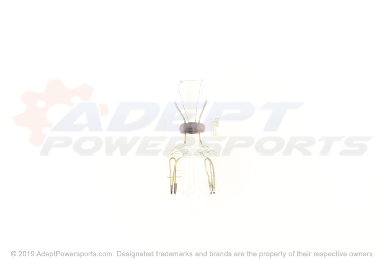 hight resolution of 4030040 polaris bulb taillight 4 86 2wheelpros manufacturer diagram part 33 quantity required 1 1993 polaris 350l big boss 2x4 w937539