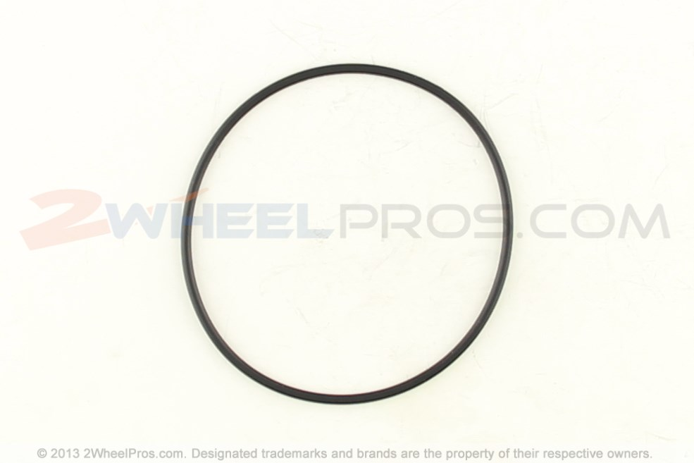 Rear Wheel replacement parts for 2002 Honda SHADOW SPIRIT