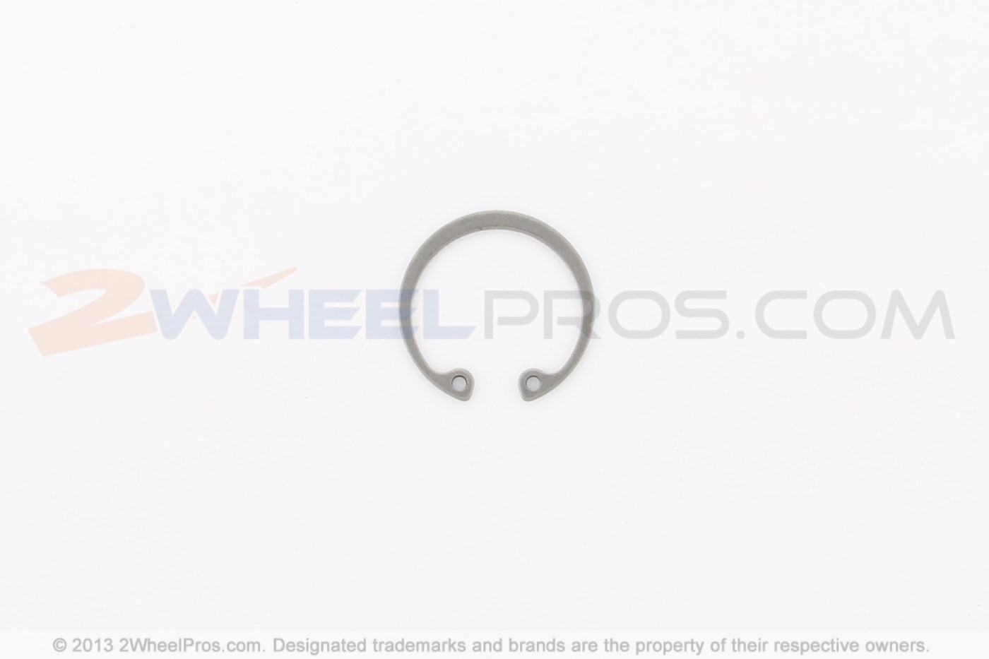 Water Pump Replacement Parts For Honda Reflex Nss250a