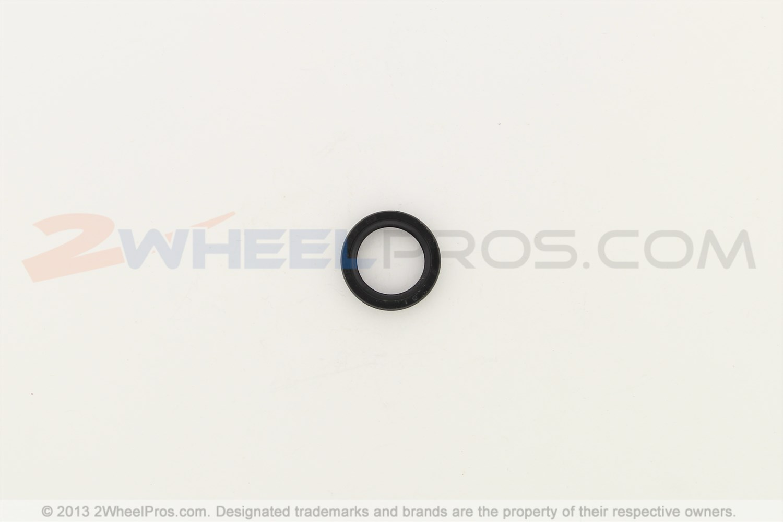 Kf0 003 Honda Oil Seal 20x28x5 5 07