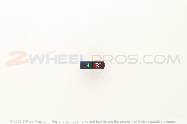 Polaris Indicator Neut Rev 18 32