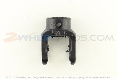 small resolution of polaris 1350039 yoke prop shaft rear