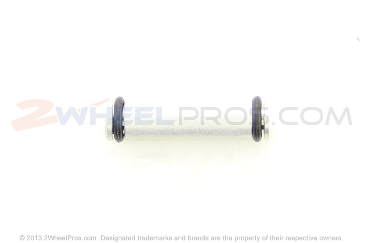 Carburetor Assy Replacement Parts For Honda