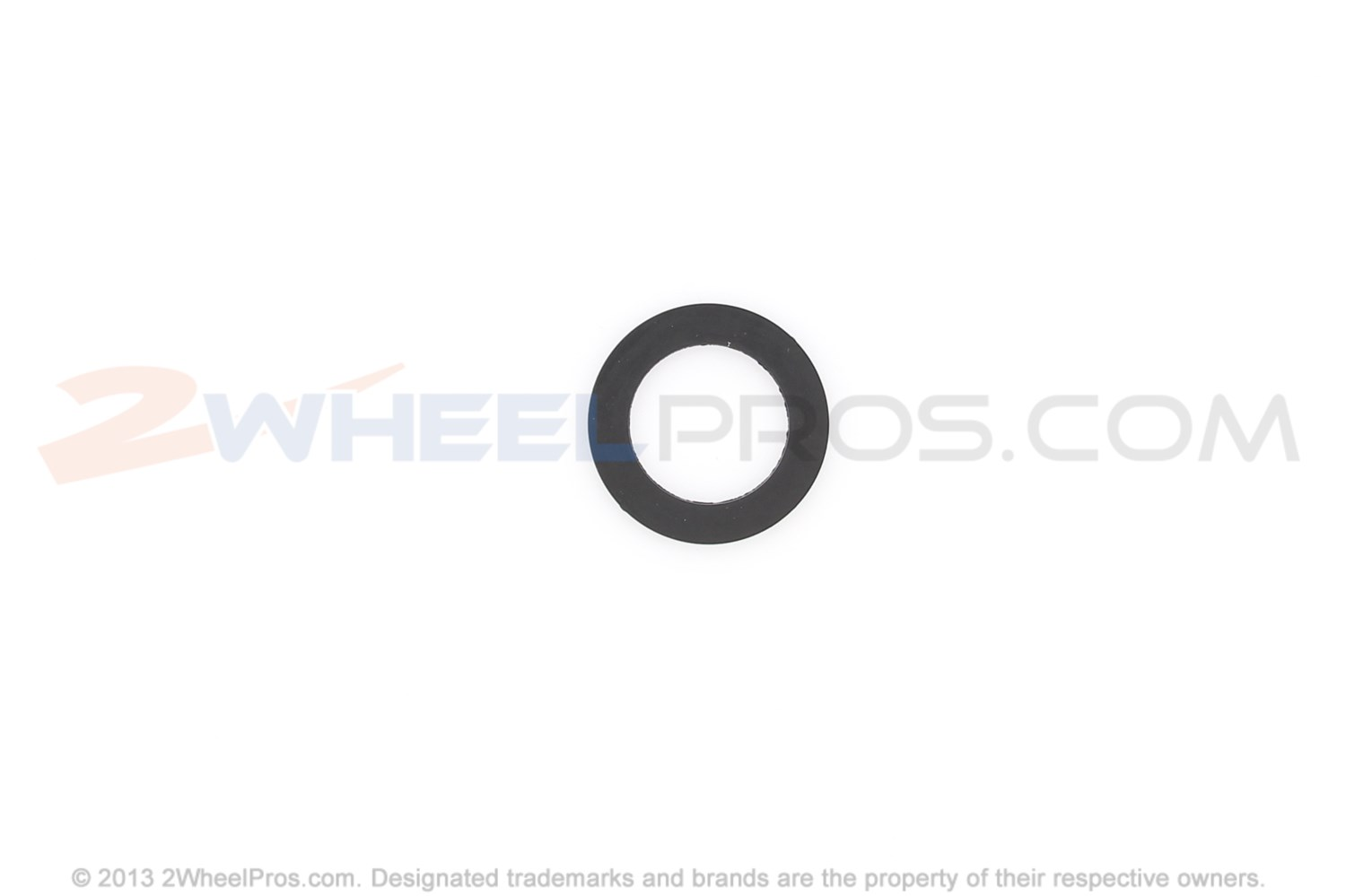 Fuel Tank replacement parts for 1986 Honda SPREE (NQ50)