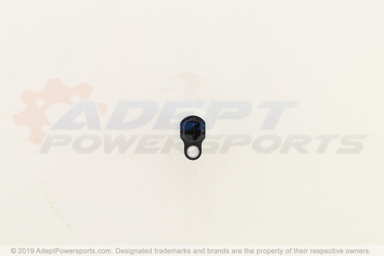 8FP-85886-00-00 Yamaha Sensor, Air Temperature $23.04