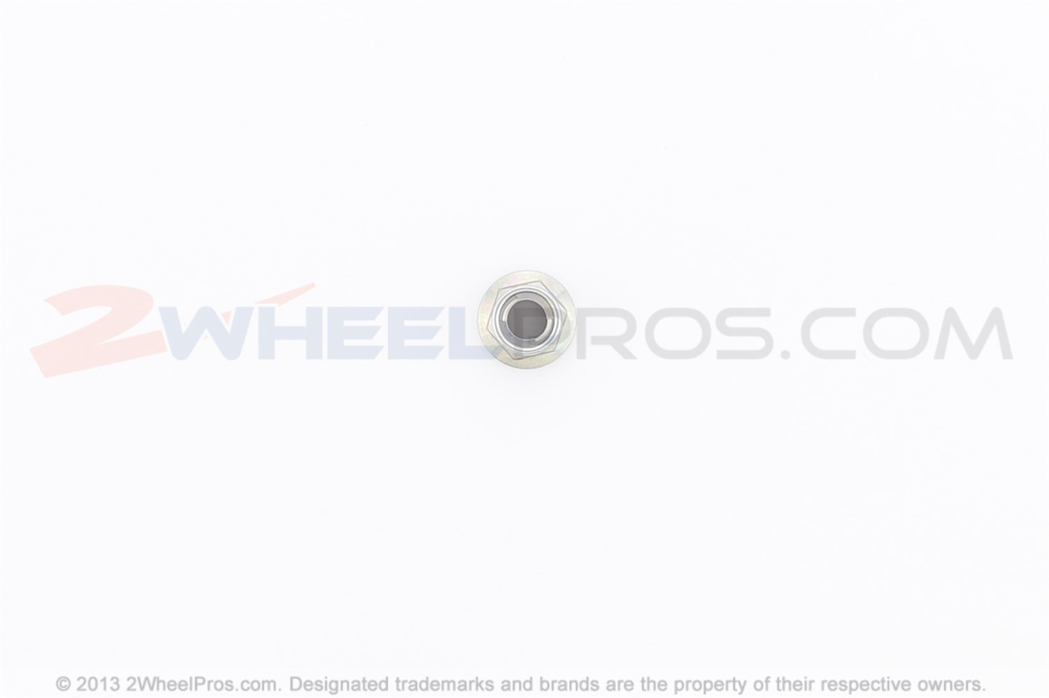 Rear Wheel replacement parts for 2000 Yamaha V-STAR