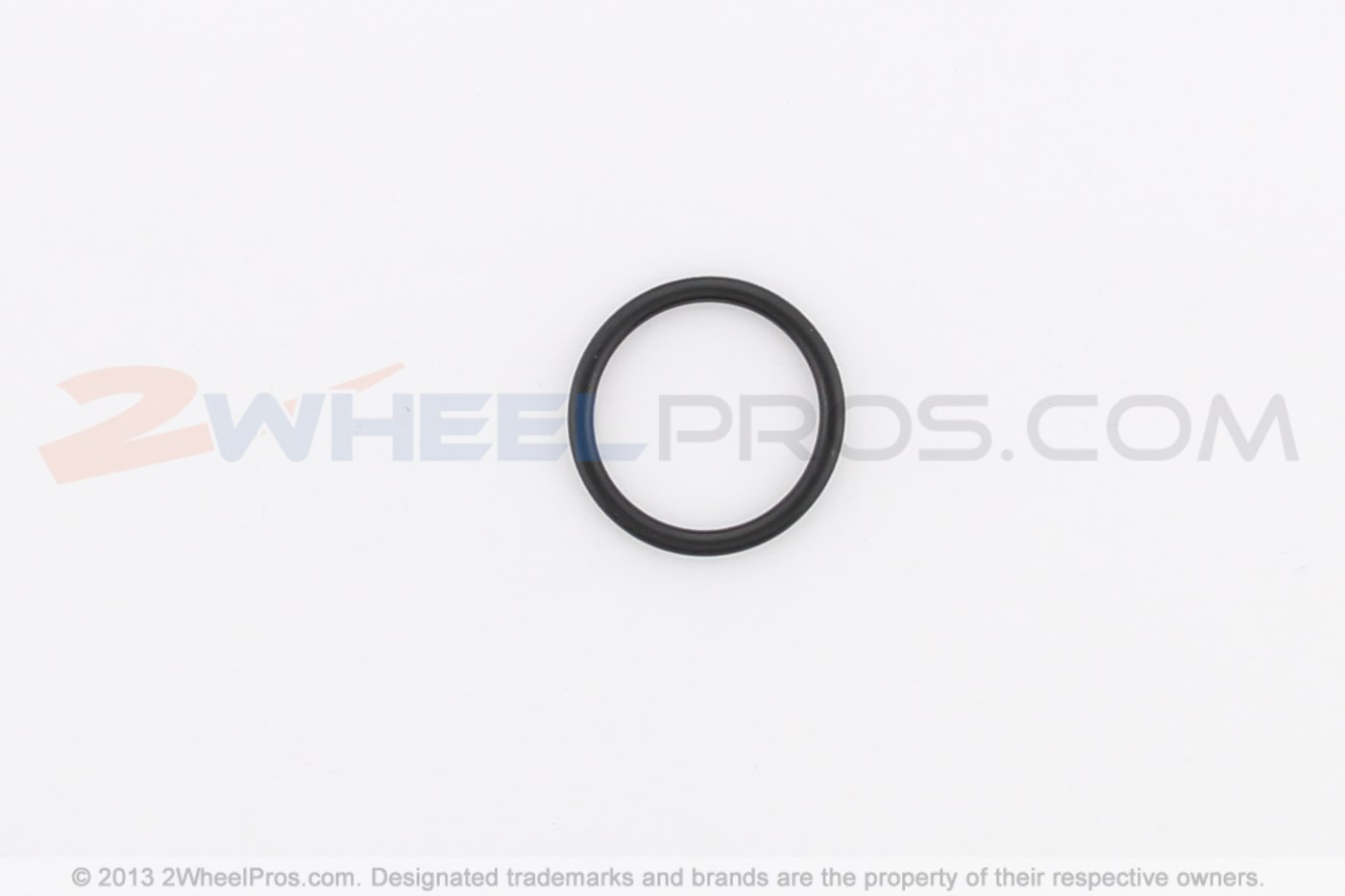 Oil Pump Oil Filter Replacement Parts For Kawasaki