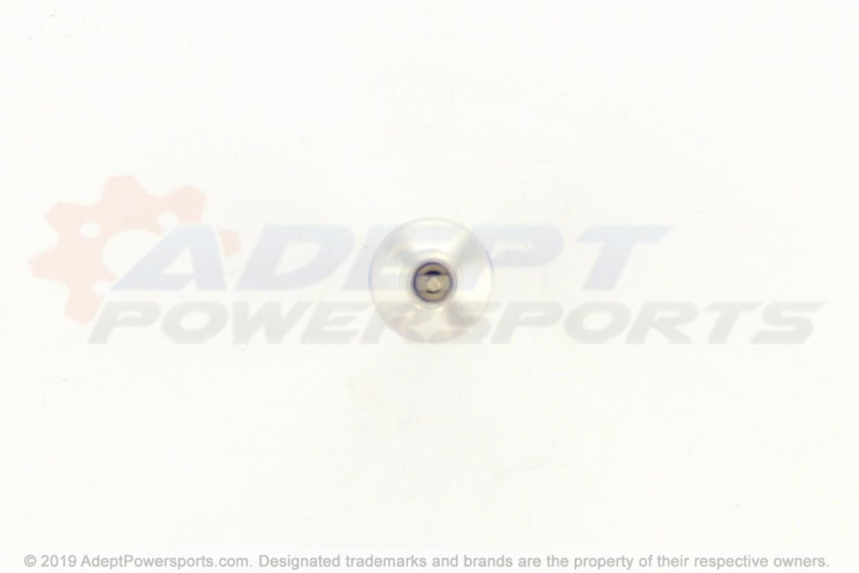 16126-0040 Kawasaki Valve, Tire Pressure Sensor $53.80