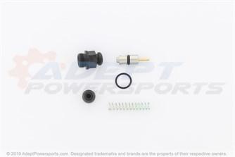 5GH-1410A-00-00 Yamaha Starter Set (carb Choke) $23.30