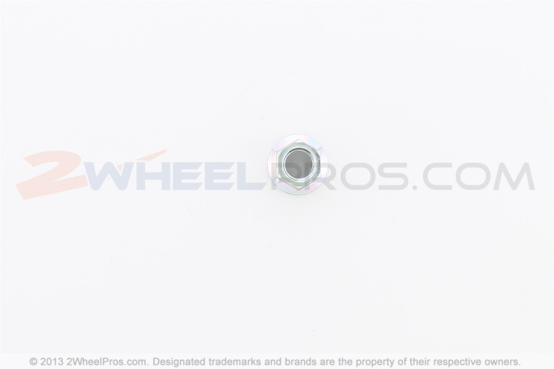 Wheels/tires replacement parts for 2010 Kawasaki TERYX 750