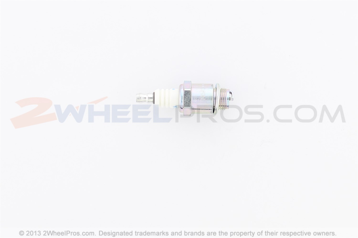 Generator Ignition Coil Replacement Parts For
