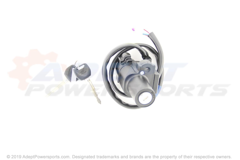 Honda Vfr 800 Wire Diagram. Honda. Auto Wiring Diagram