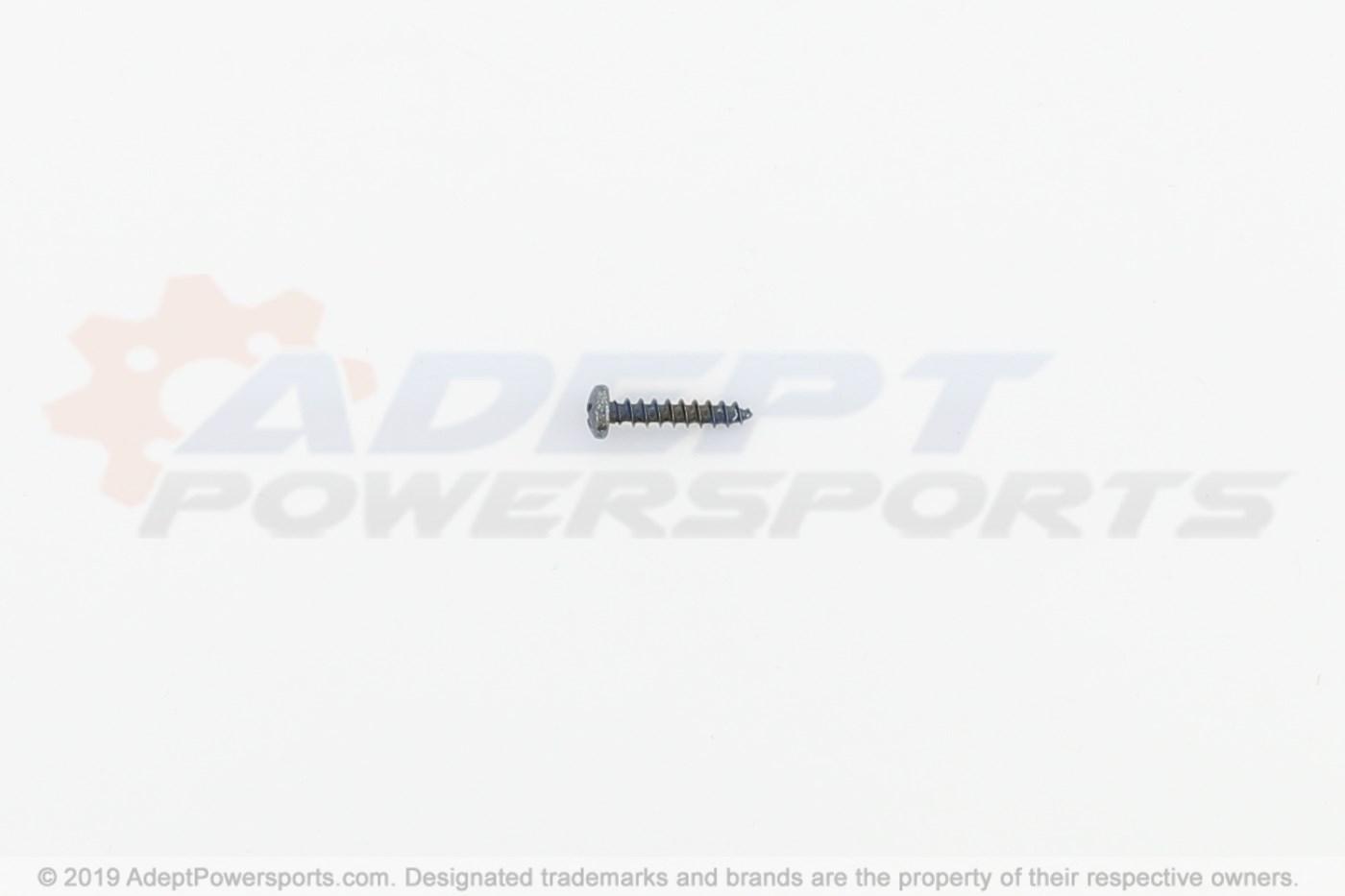 Aprilia Sr 50 Ditech Wiring Diagram Aprilia RS4 50 Wiring