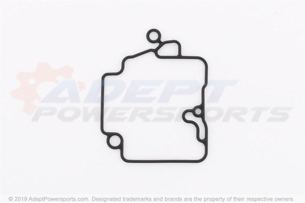 medium resolution of vespa lx 150 fuse box vespa get free image about wiring