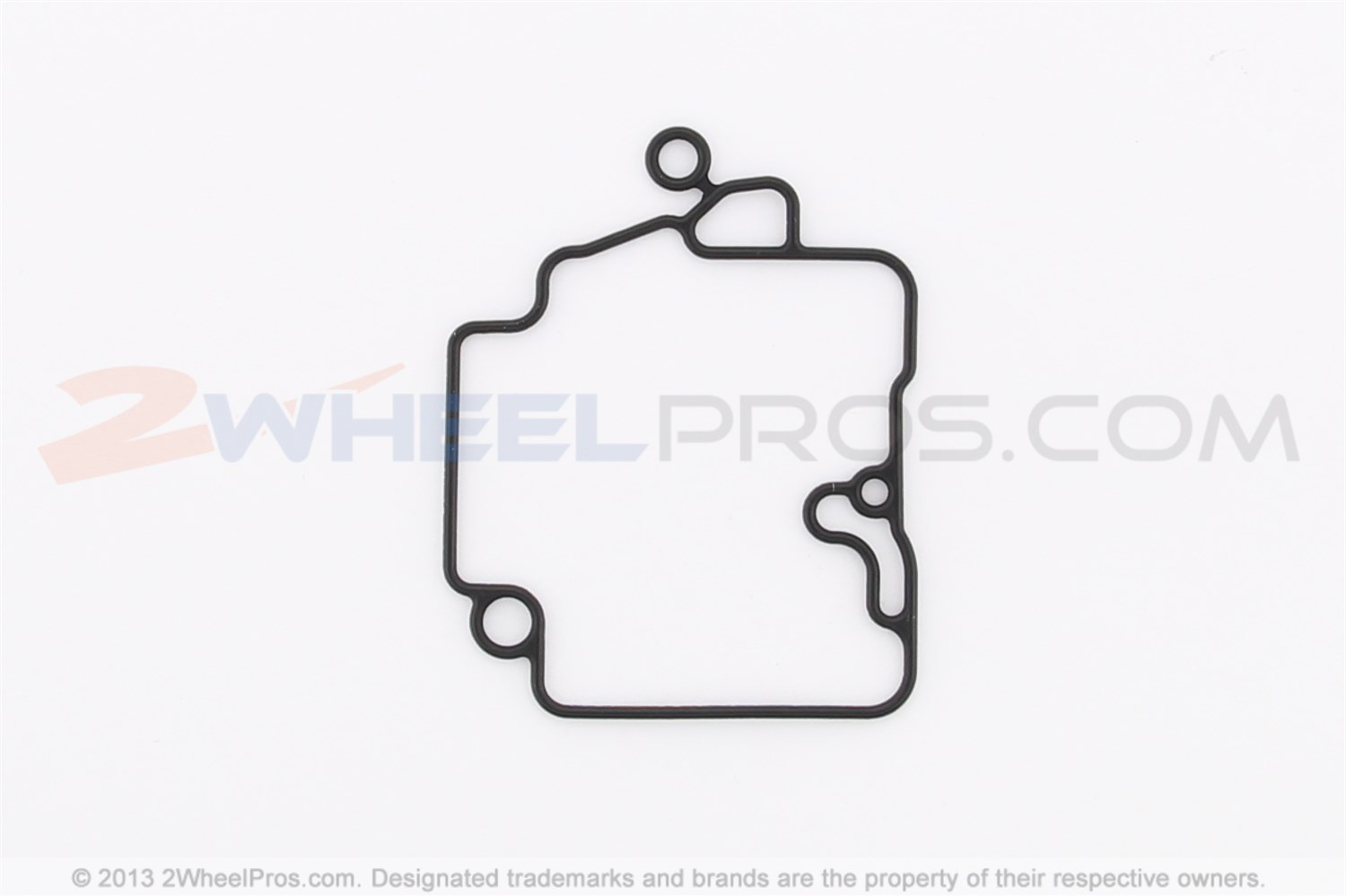 hight resolution of vespa lx 150 fuse box vespa get free image about wiring