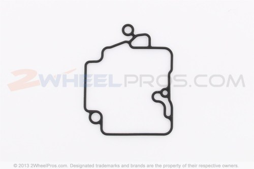 small resolution of vespa lx 150 fuse box vespa get free image about wiring