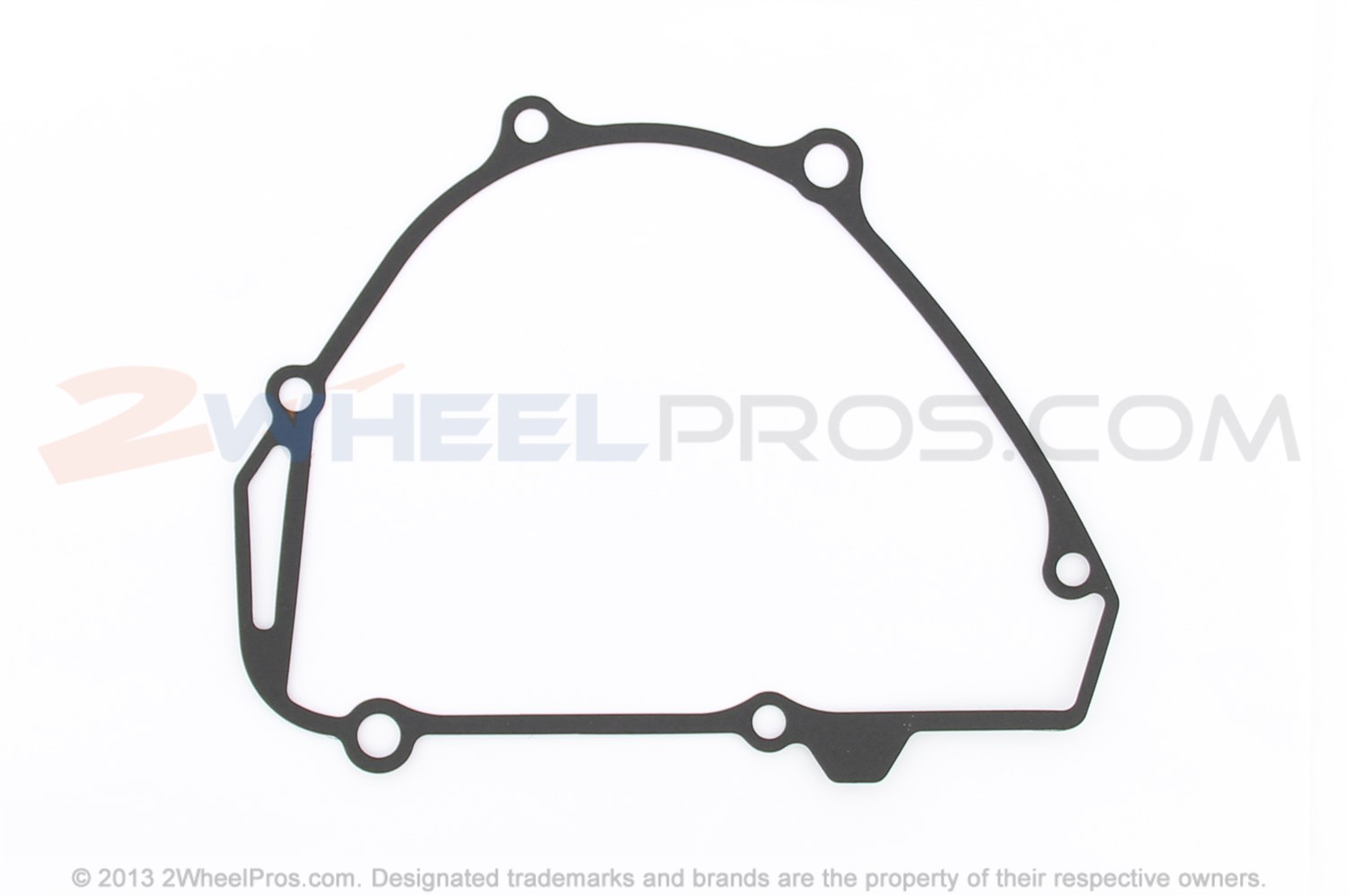 Engine Cover(s) replacement parts for 2011 Kawasaki KX250F