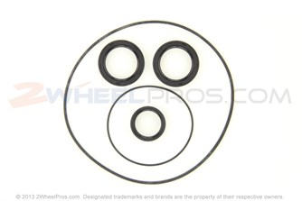 3235330 Polaris KIT-REPAIR Seal 6203-9U-114 $56.70