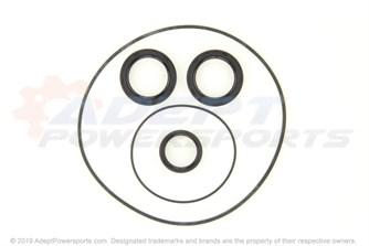 3235330 Polaris KIT-REPAIR Seal 6203-9U-114 $63.89
