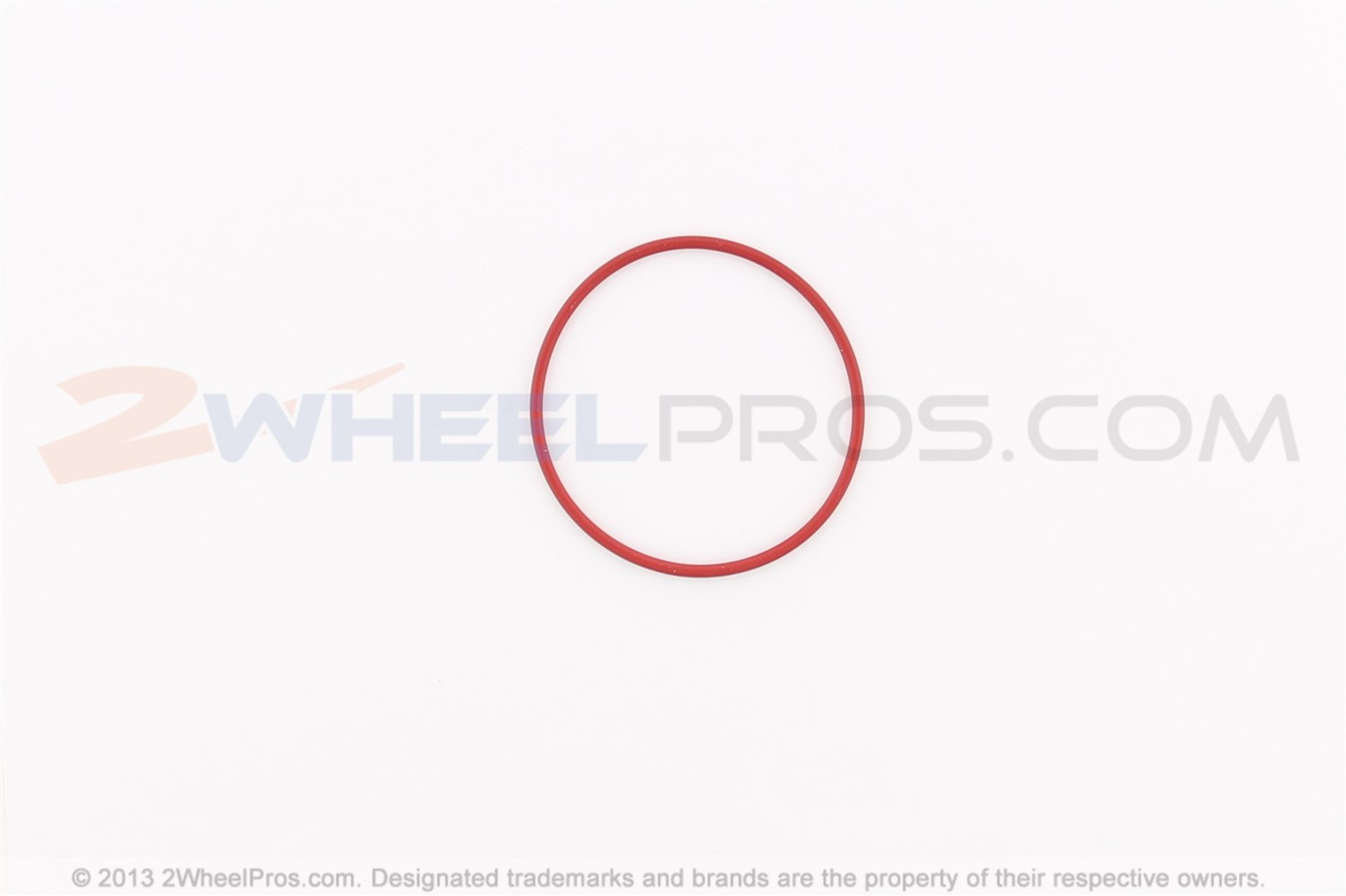 03- Pto Cover and Magneto V1 Sea-Doo replacement parts for