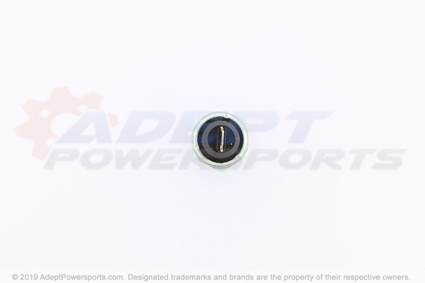 Can Am Oil Pressure Switch 11 69