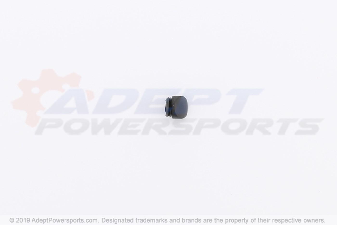 09- Kart Seat replacement parts for 2005 Sea Doo 3D RFI