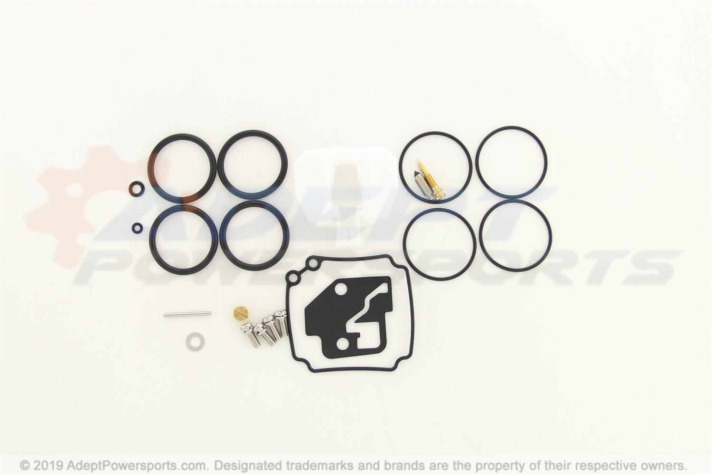 Polaris Iq Engine Diagram Polaris Snowmobile Parts