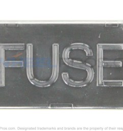 t2501335 triumph fusebox lid 10 23 2wheelpros fuse box id numbers mopar b body fuse box lid [ 1500 x 999 Pixel ]