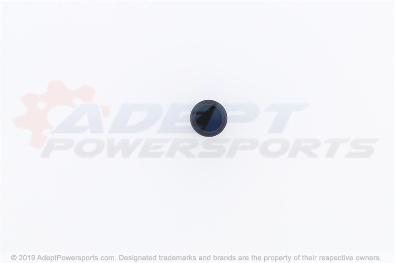 T2080529 Triumph Rubber, Gearchange Assembly $7.00