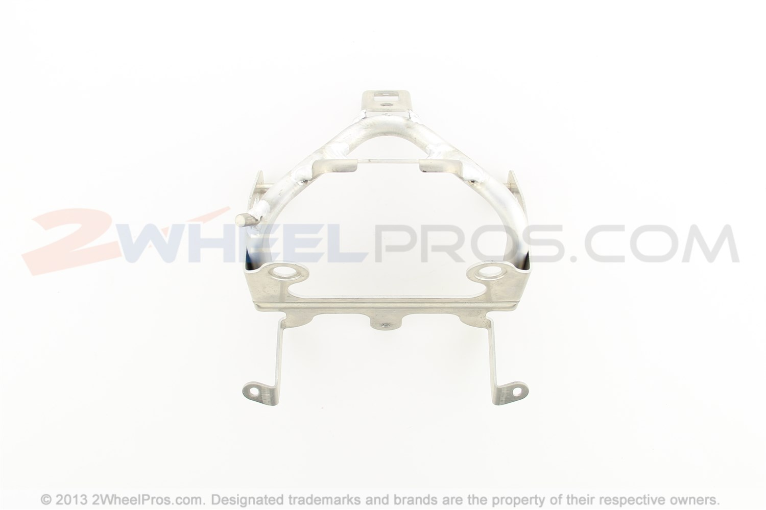 Handle Cover replacement parts for 2007 Suzuki KINGQUAD