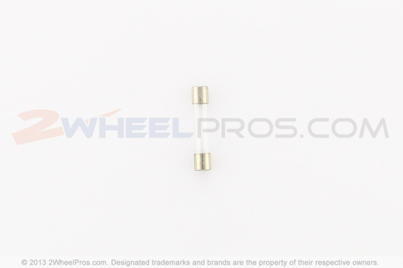Electrical Box Slt 750 B Replacement Parts For