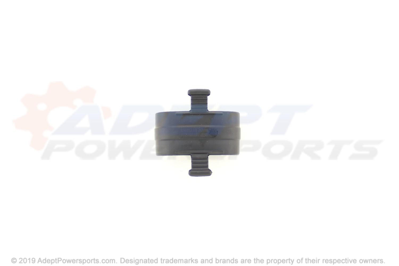 hight resolution of can am 707001274 adaptor
