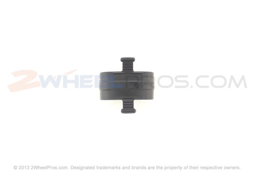 small resolution of can am 707001274 adaptor
