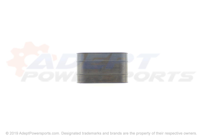 hight resolution of can am 707001467 flexible adaptor
